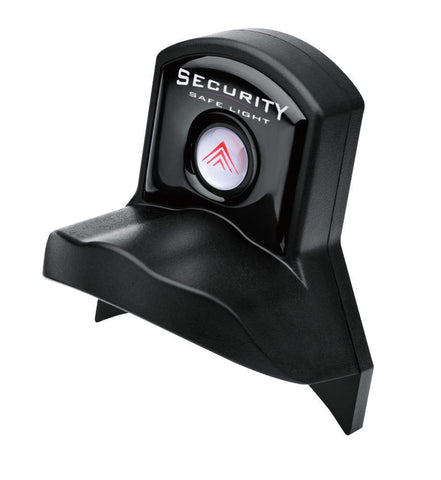 Security Safe Light-Electronic Lock SSL-03