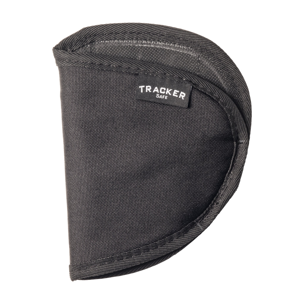 Tracker Safe - Pistol Pocket/Holster/Pouch (H01)