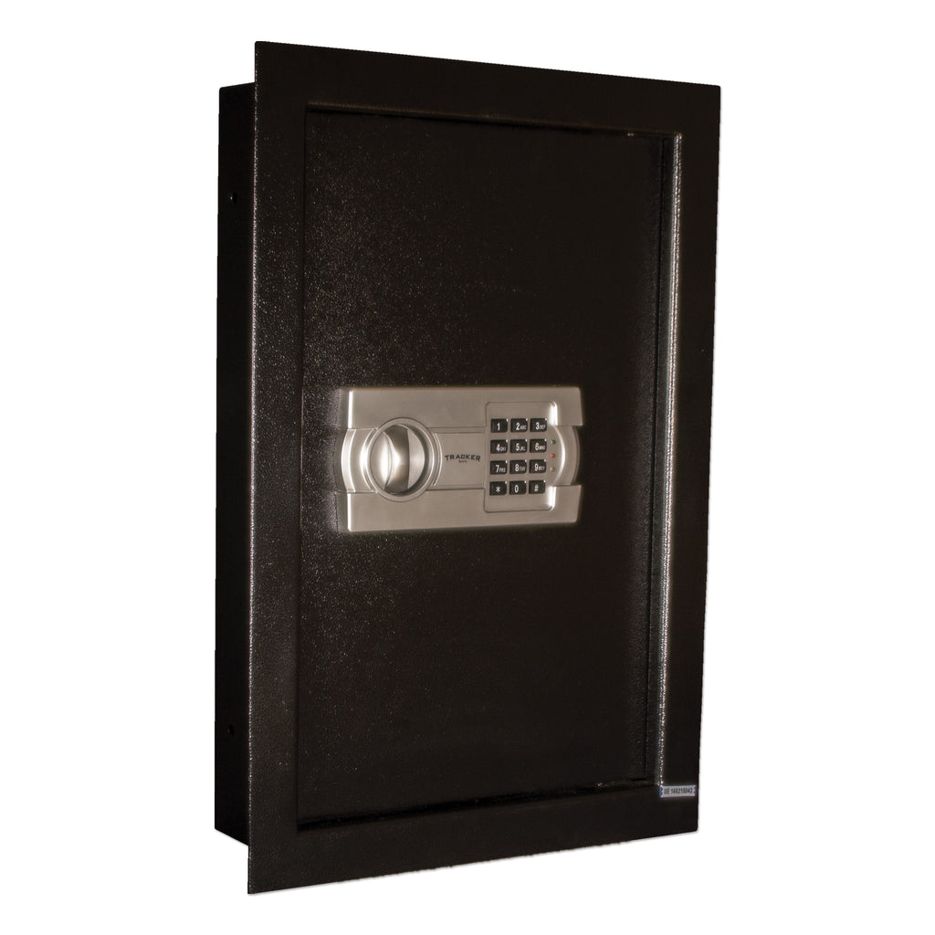WS211404-E Wall Safe
