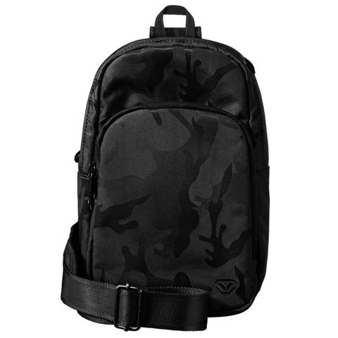 Vaultek Sling Bag for LifePod - VSB1-BC -Black Camo