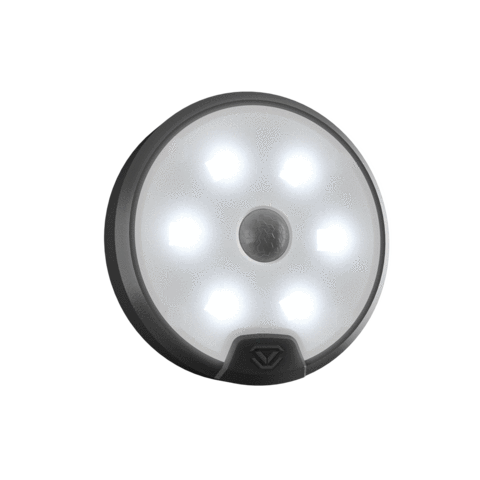 Vaultek 6 LED With Motion Sensor - VLED6