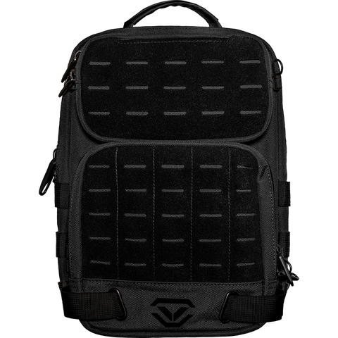 Vaultek Sling Bag for LifePod 2.0 (Larger)
