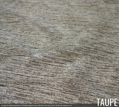 Taupe Tablecloth, Overlay, Runners, Table Linens, and Wholesale Fabric