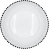 Chopin Jacquard - Table Napkins