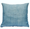 Accordion Taffeta Throw Pillow
