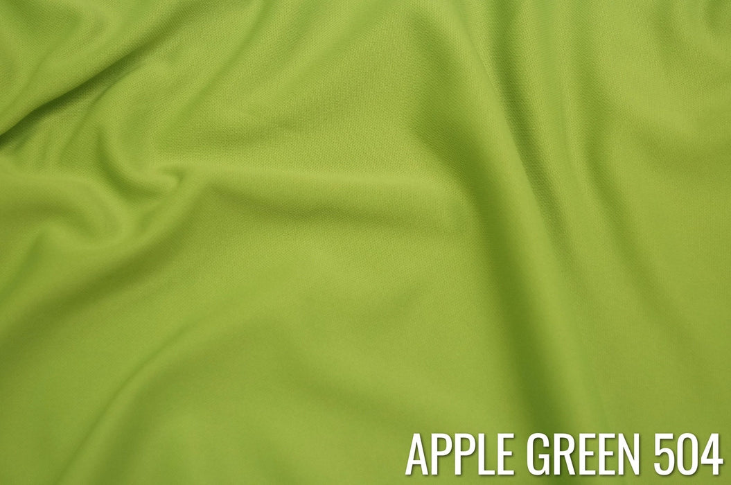Apple Green 504