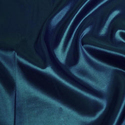 Taffeta (Solid) Table Napkin in Blue OX 058