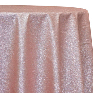 Glam & Glits Table Linen in Blush