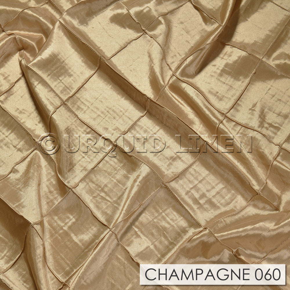 CHAMPAGNE 060