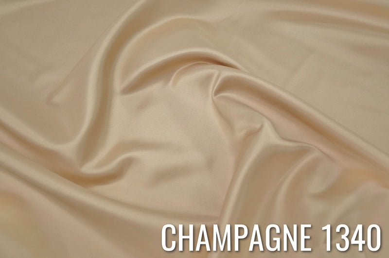 CHAMPAGNE 1340