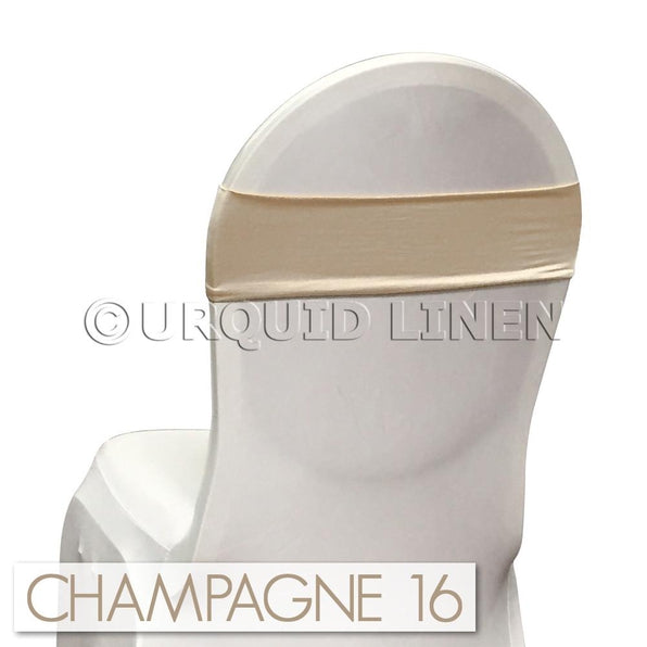 CHAMPAGNE 16