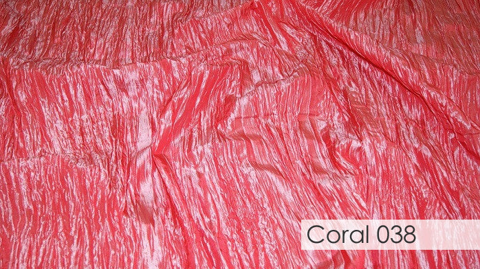 CORAL 038