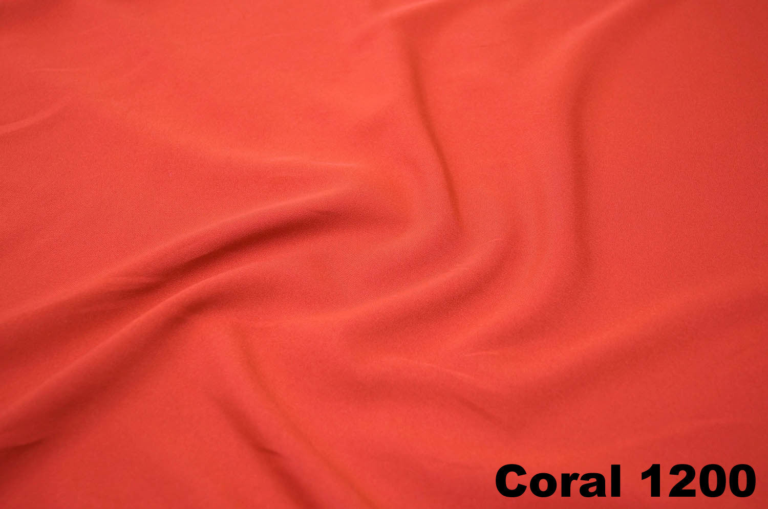 CORAL 1200