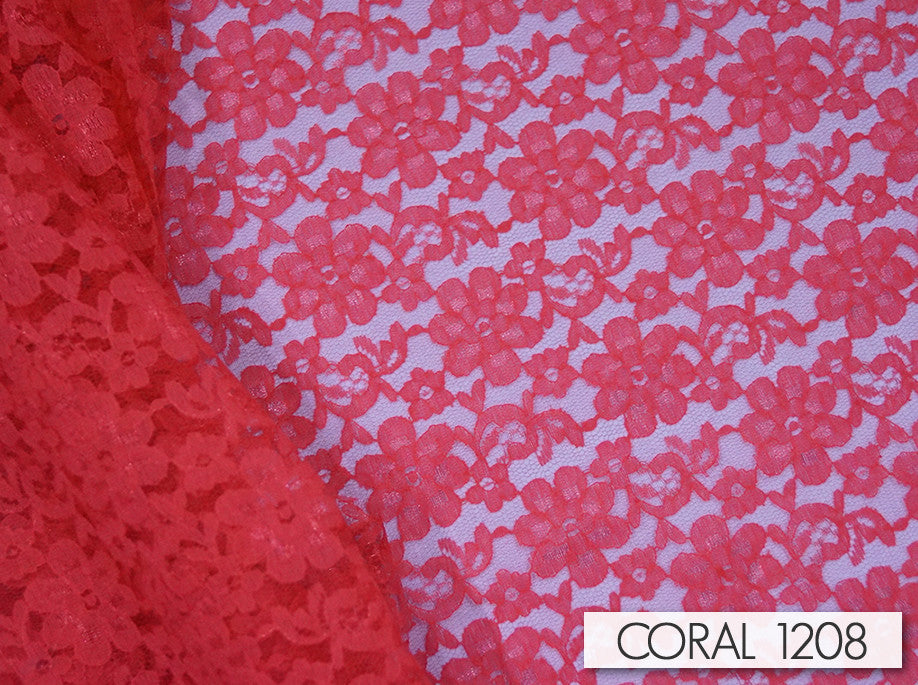CORAL 1208
