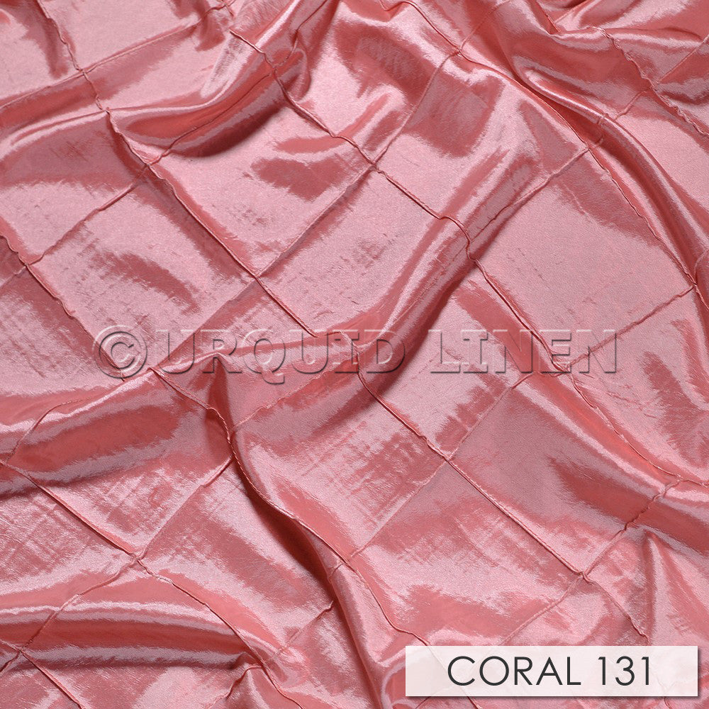 CORAL 131