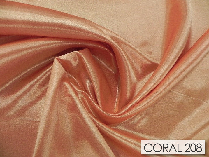 CORAL 208