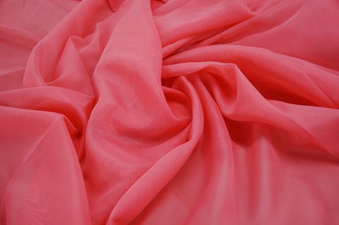Voile - Fabric