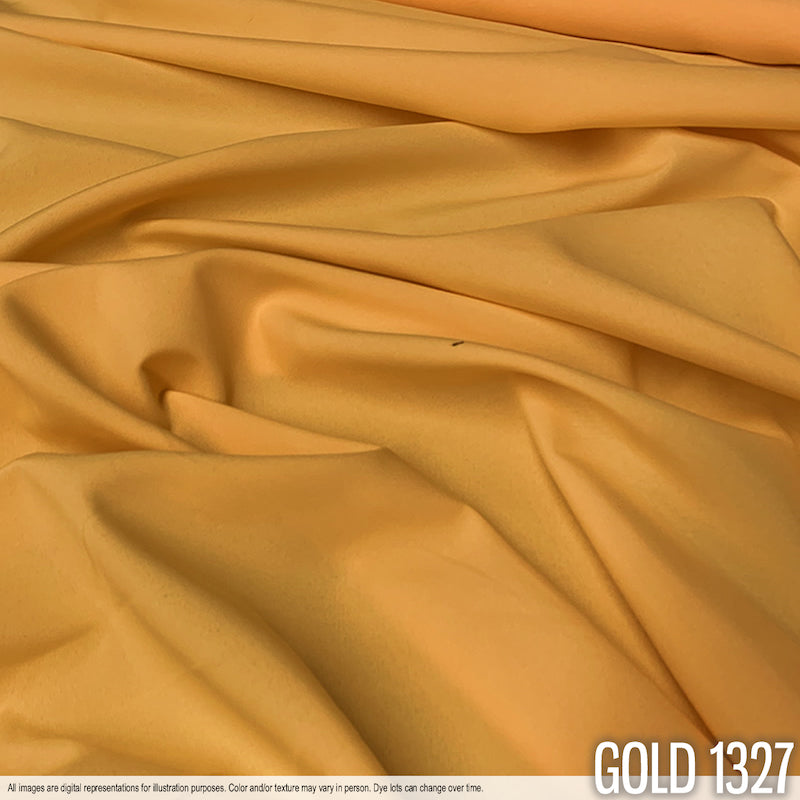 GOLD 1327