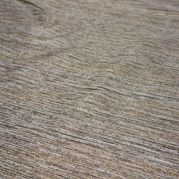 Sterling Jacquard Wholesale Fabric in Gold