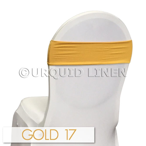 GOLD 17