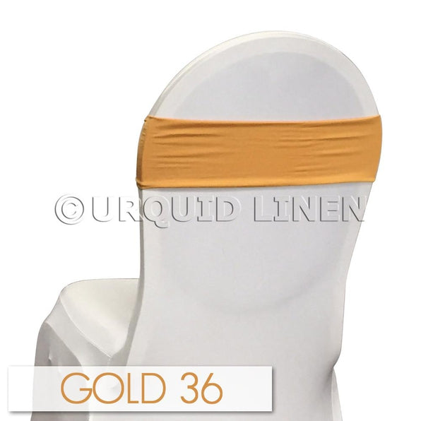 GOLD 36