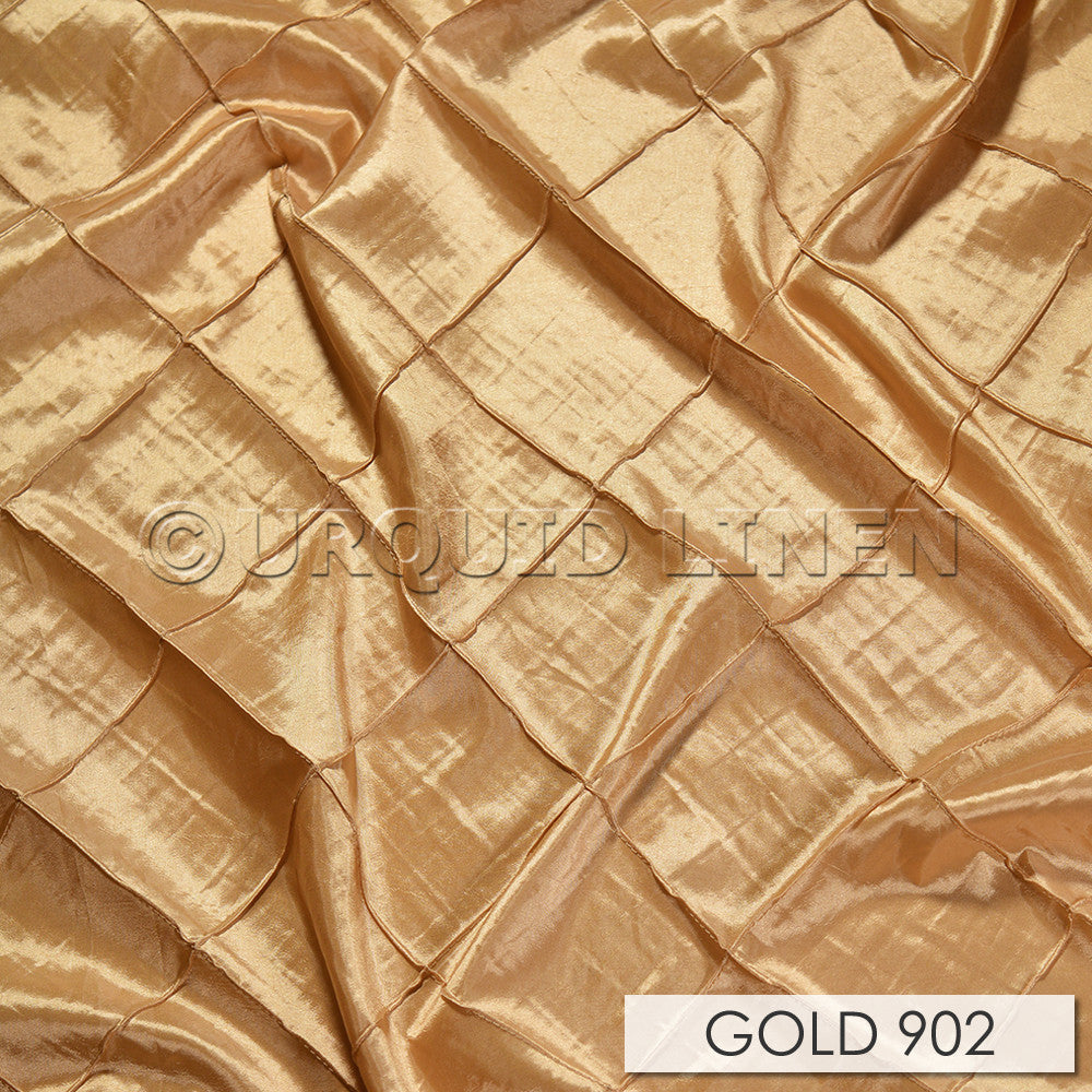 GOLD 902