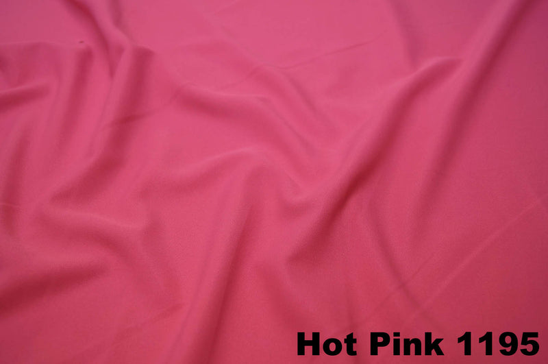 HOT PINK 1195