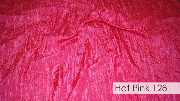 HOT PINK 128