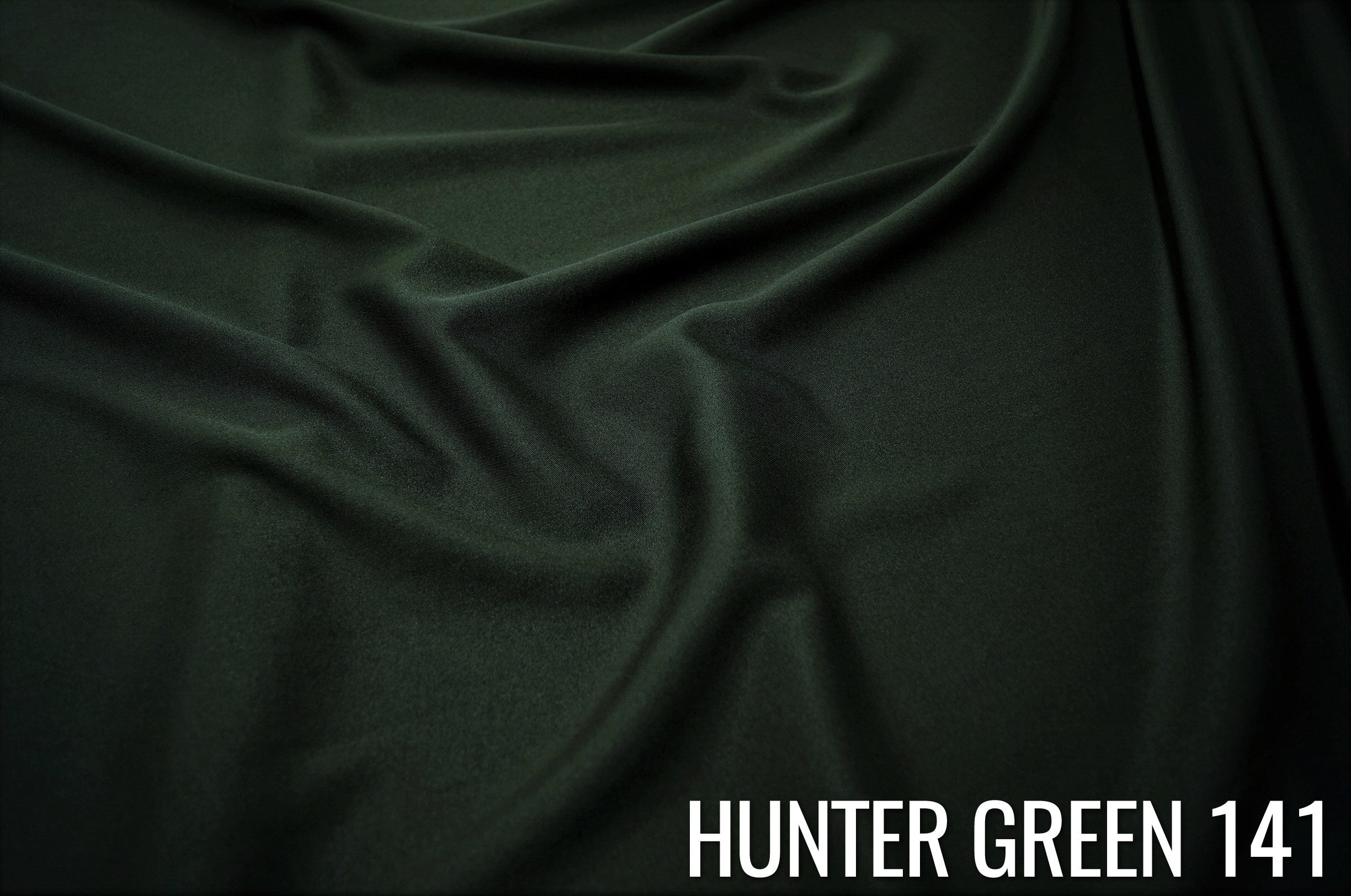 HUNTER GREEN 141