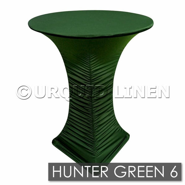 HUNTER GREEN 6