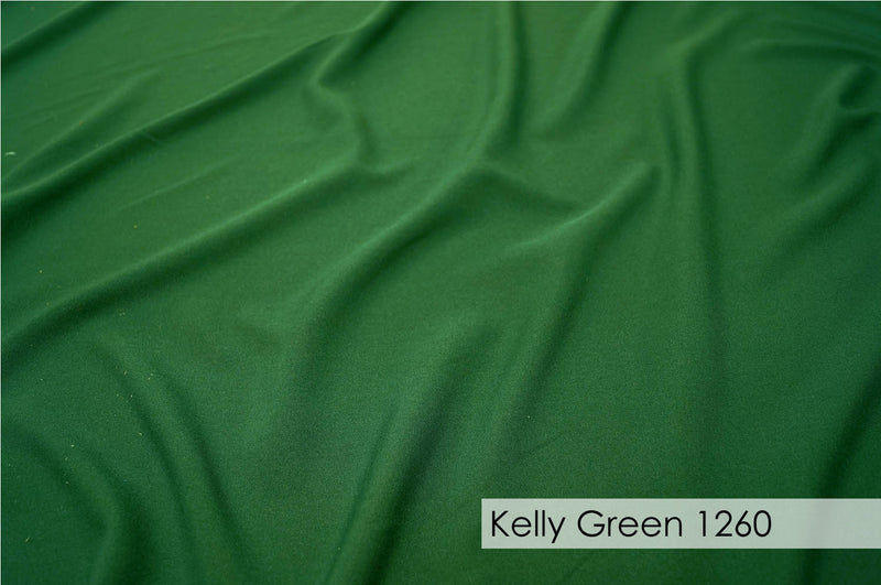 KELLY GREEN 1260