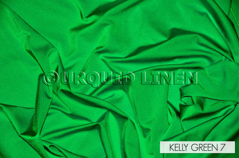 KELLY GREEN 7