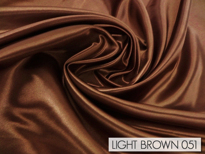 LIGHT BROWN 051