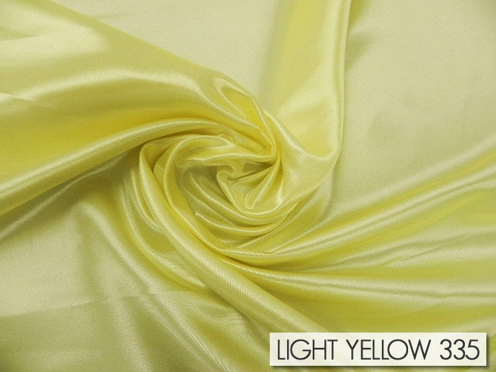 LIGHT YELLOW 335