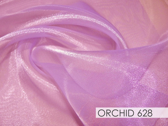 ORCHID 628