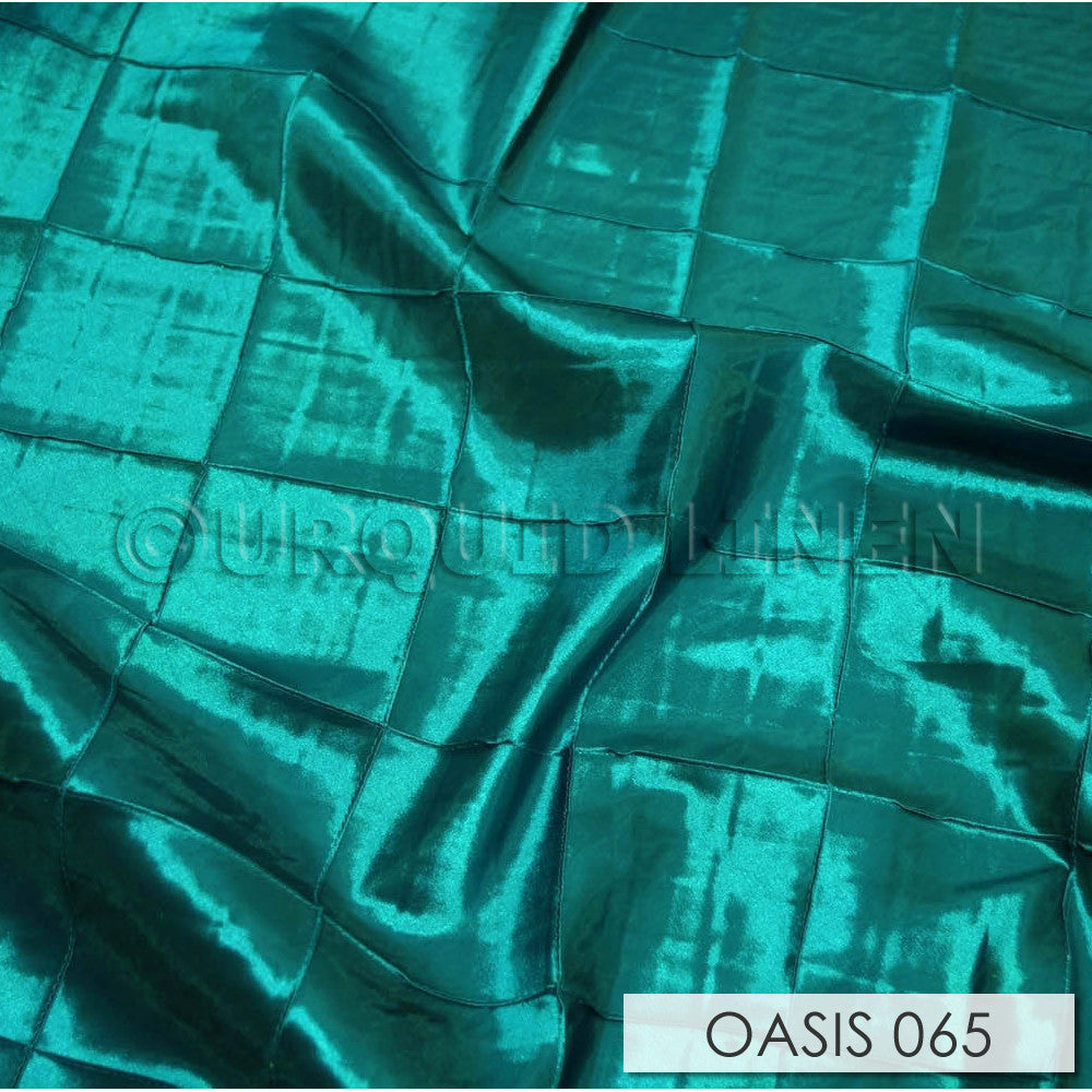 OASIS 065