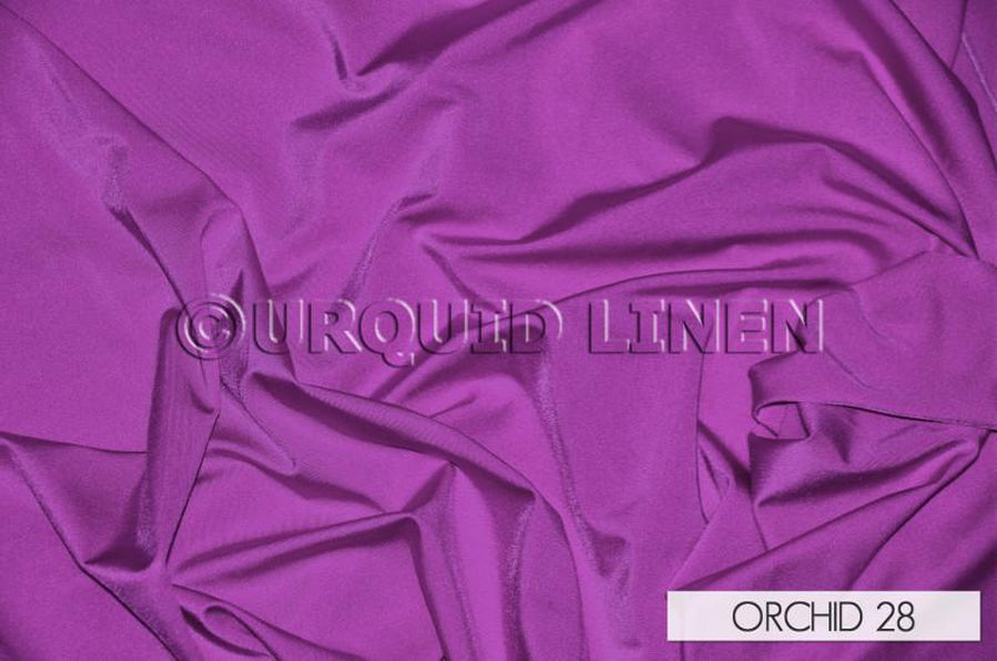 Spandex Fabric Swatch