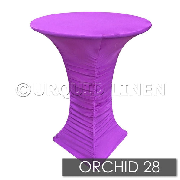ORCHID 28