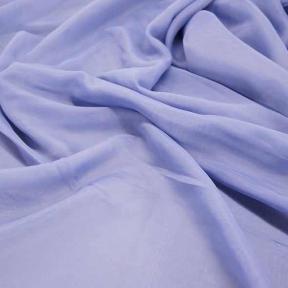 Voile Wholesale Fabric in Perry 1500