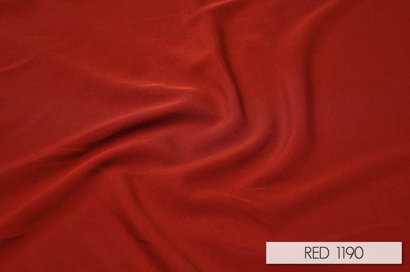 RED 1190