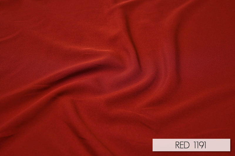 RED 1191
