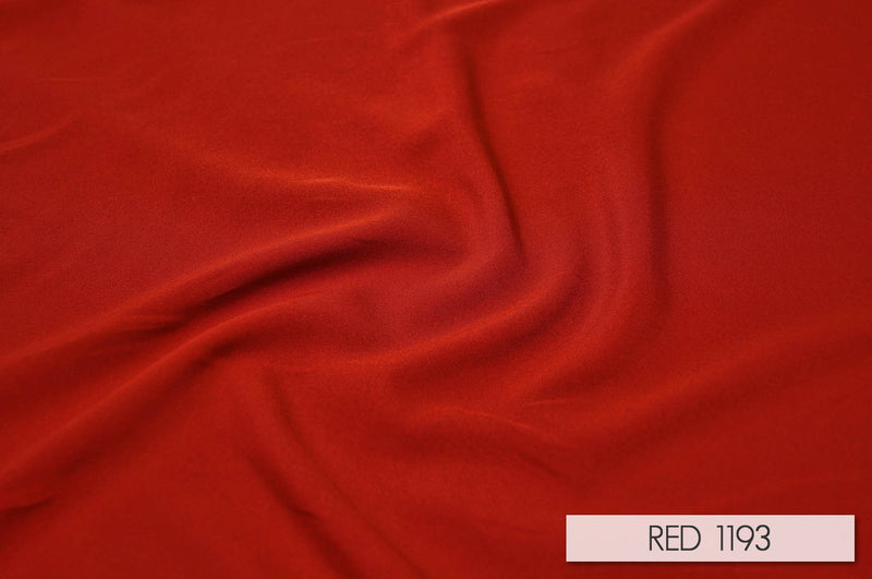 RED 1193