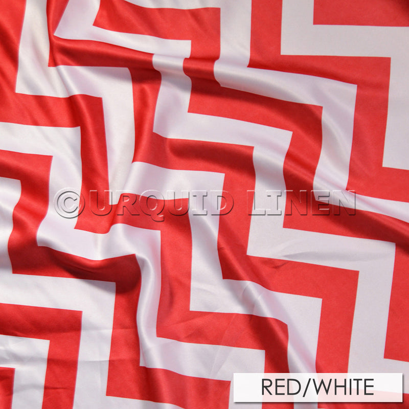 RED/WHITE