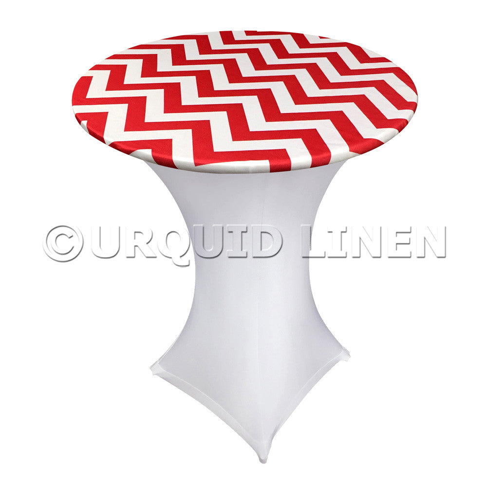 Stupendous Chevron Print Highboy Toppers Alphanode Cool Chair Designs And Ideas Alphanodeonline