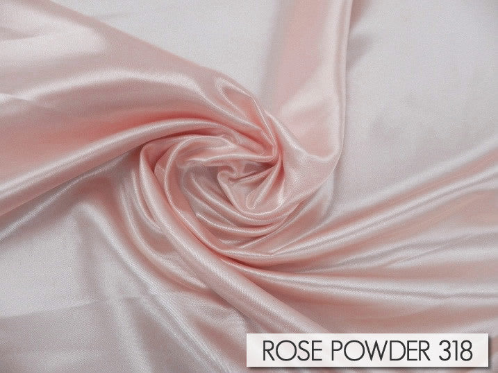 ROSE POWDER 318