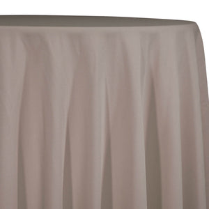 Scuba (Wrinkle-Free) Table Linen in Sand 127