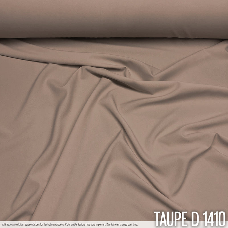 TAUPE D 1410