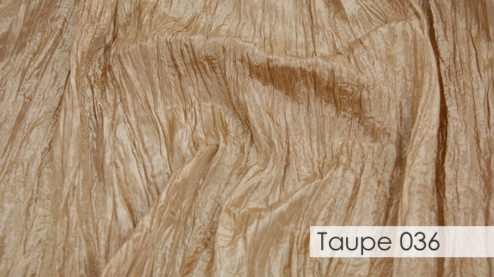 TAUPE 036