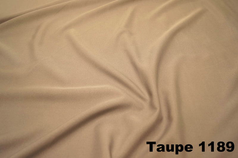 TAUPE 1189