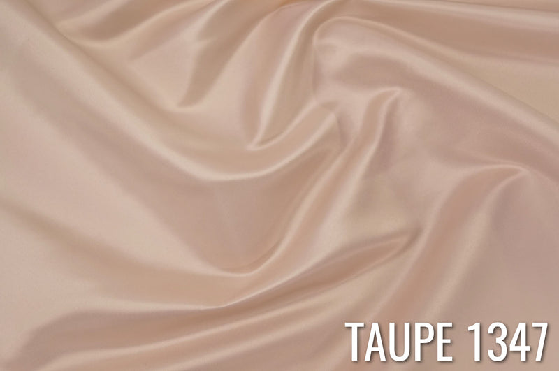TAUPE 1347